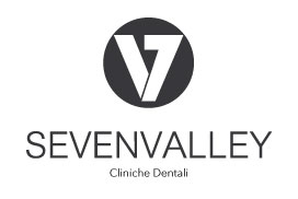 cliniche dentali seven valley